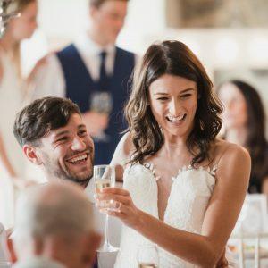 Brautrede