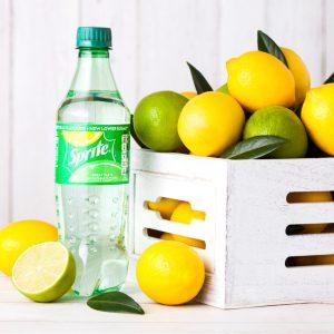 Klimax in der Werbung