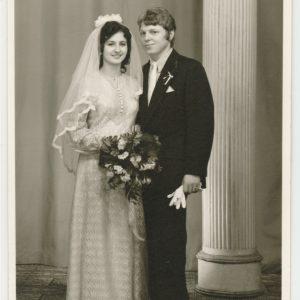 Diamantene Hochzeit Zitate Sprüche Zum 60 Hochzeitstag