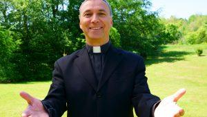 Hoffnung in der Predigt - Tipps