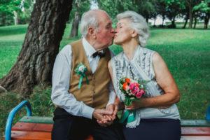 Spruche Goldene Hochzeit Eltern Lustig