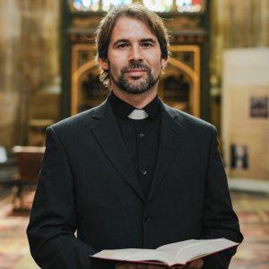 Prediger, Priester, Pfarrer