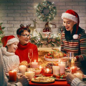Witzige Rede Weihnachtsfeier.Weihnachtsrede So Gelingt Die Emotionale Rede Zum Festtag Redenwelt