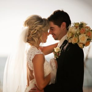 Liebeserklärung, Ehegelübde