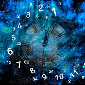 Leben ohne Zahlen und Symbolen