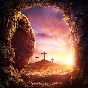 Rede Zu Ostern Worte Zum Osterfest Redenwelt