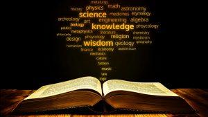 Vorteile der Etymologie