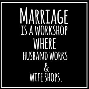 Für witzige karten hochzeitssprüche Schöne Hochzeitssprüche