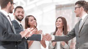 Begrüßungsrede Tagung
