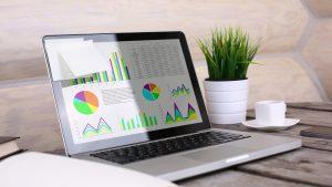 Excel-Tabellen