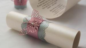 Hochzeitseinladung Karte romantisch, Hochzeitseinladung Karte verspielt, Hochzeitseinladung Karte schick, Hochzeitseinladung Karte modern